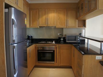 фото VT 2 Serviced Apartment 171818140