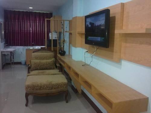 фото Privi Residence 1724351652