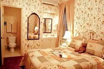 фото Scotlaur Inn Bed & Breakfast 1724479142
