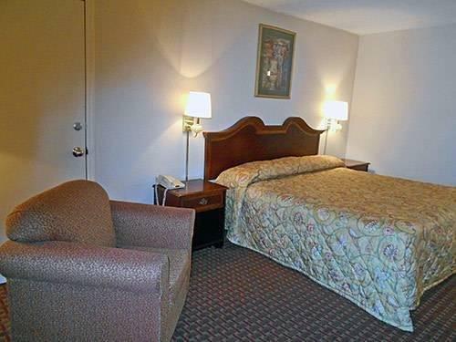 фото Motel 6 Opelika, AL 1724486385