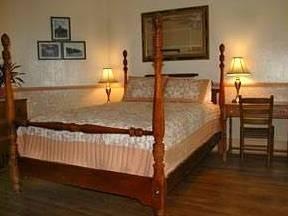 фото Claddagh Inn 1724503410