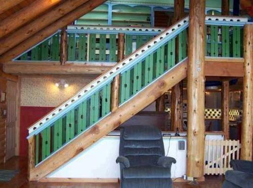фото Lillaskog Lodge Bed & Breakfast 1724511267