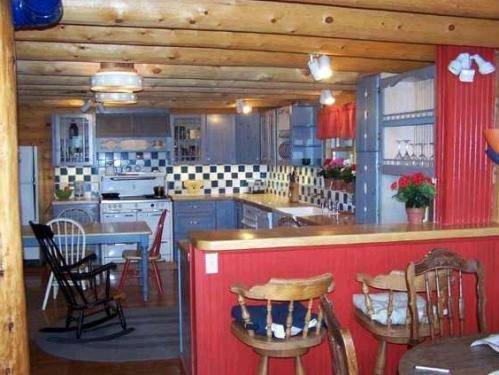 фото Lillaskog Lodge Bed & Breakfast 1724511269
