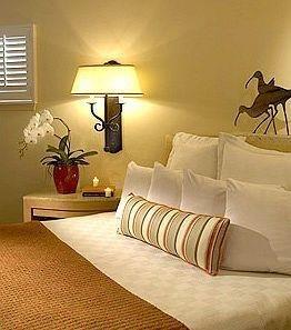 фото Scripps Inn La Jolla Cove 1724544597