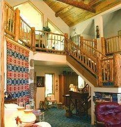 фото Candlewycke Inn 1724556358