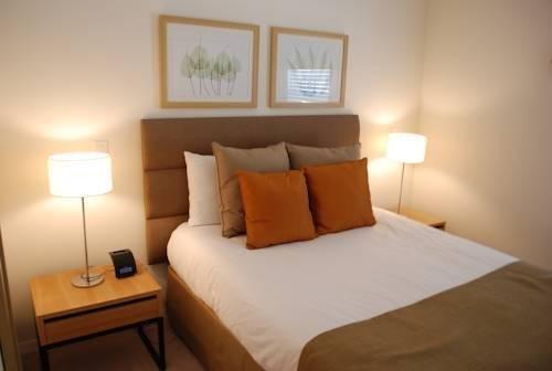 фото Starmark Vacation Homes Kissimmee 1724568492