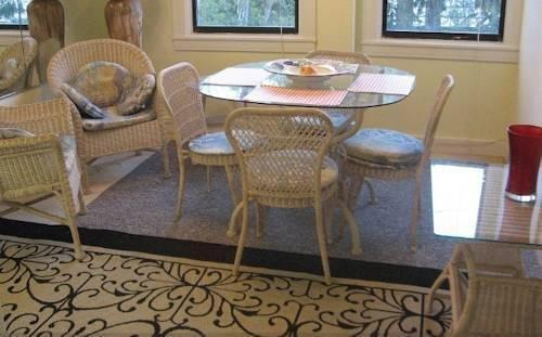 фото The Palm Beach Hotel Condominium 1724578290