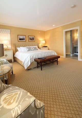фото The Grand Hotel 1724608085