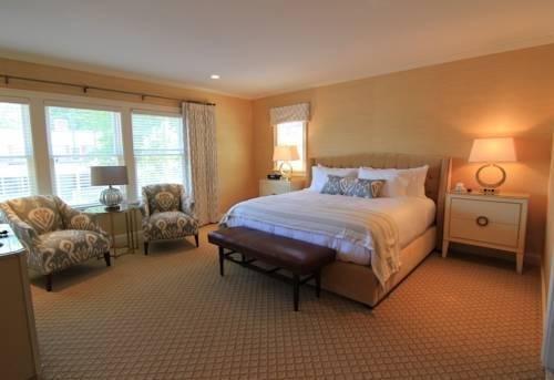 фото The Grand Hotel 1724608086