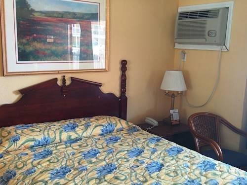 фото Hurl Rock Motel 1724676090