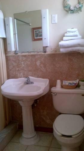 фото Greystone Motel 1724691072