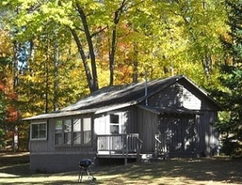 фото Cedaroma Lodge 1724699352