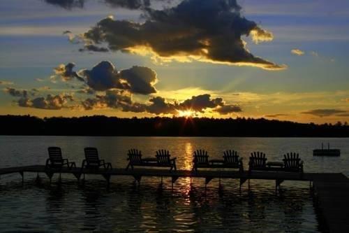 фото Cedaroma Lodge 1724699354