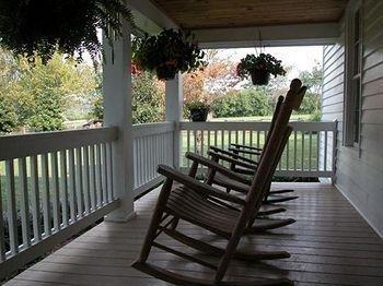 фото Seventy-four Ranch 1729073886