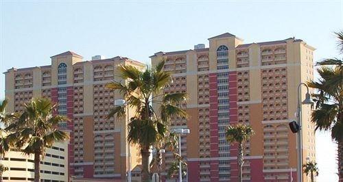 фото Calypso Resort & Towers by Oaseas Resorts 1729075794