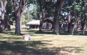 фото Ta Guest Ranch 1729380239