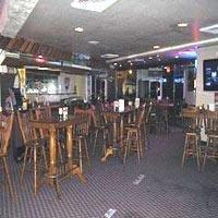фото Quality Inn Lake Powell Page 1729383178