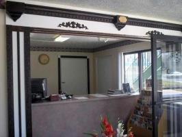 фото Econo Lodge Attalla 1729416708