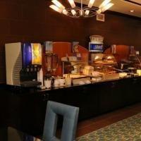 фото Holiday Inn Express & Suites Poconos 1729421680