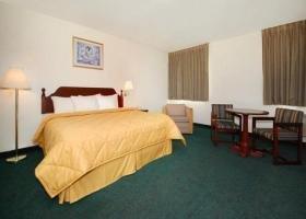 фото Comfort Inn 1729423826