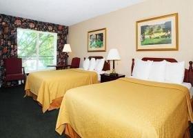 фото Quality Inn & Suites 1729425199