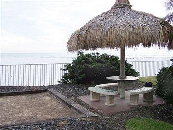 фото Seabreeze Condominiums 1732707745