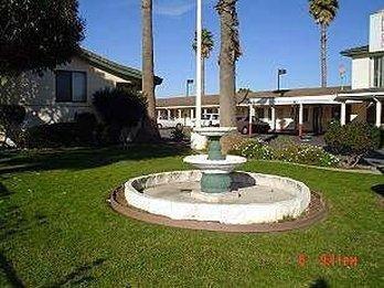 фото El Dorado Motel Salinas 1737395428