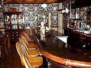фото The Pickford House B&B 1737626894
