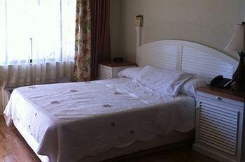 фото Econo Lodge Surf Side 1740397053