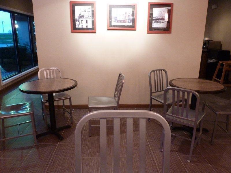 фото Best Western Plus Gateway Inn & Suites 176155458