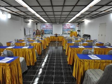 фото Basaya Beach Hotel & Resort 182176482