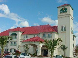 фото Baymont Inn and Suites Houston Hobby 182539804