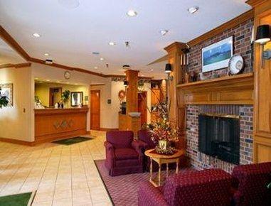 фото Hawthorn Suites by Wyndham Omaha 189421130