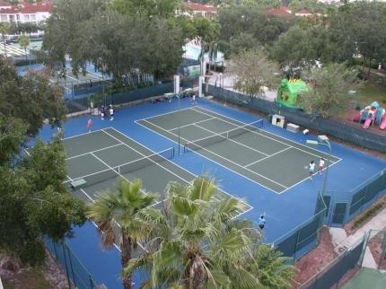 фото Star Island Resort and Club 194981872