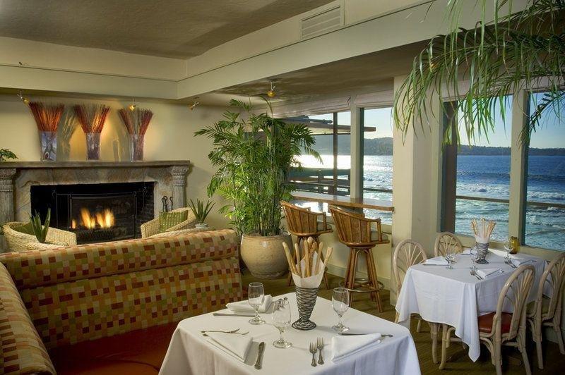 фото Best Western Plus Monterey Beach Resort 195471589