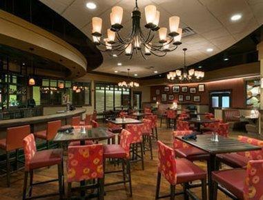 фото Ramada Plaza Omaha Hotel 195634838