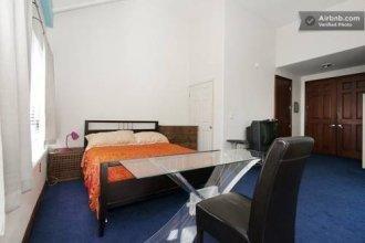 фото Ocean Luxury Lofts and Suites 1968817978