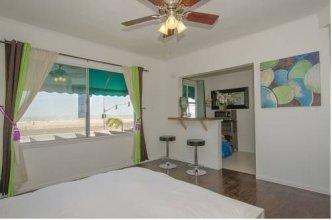 фото Entrada Playa Suites 1968827266