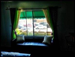 фото Entrada Playa Suites 1968827267
