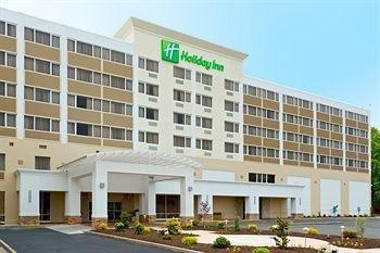 фото Holiday Inn Clark - Newark 213329198