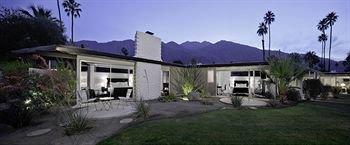 фото The Horizon Hotel 213409636