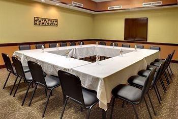 фото Orangewood Suites 213467817