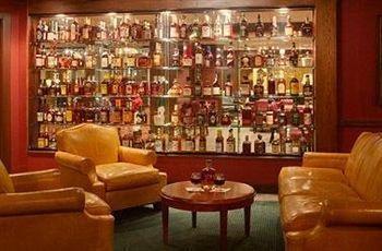 фото Galt House Hotel 213925745