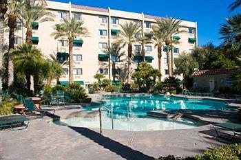 фото Silver Sevens Hotel & Casino 213953916