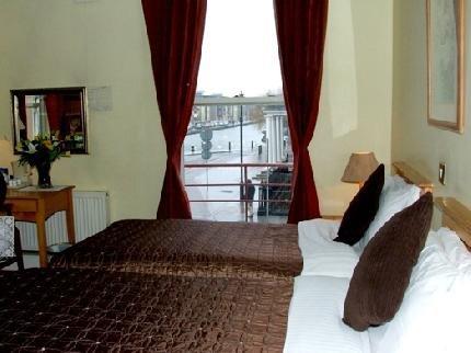 фото Portobello Hotel 224225106