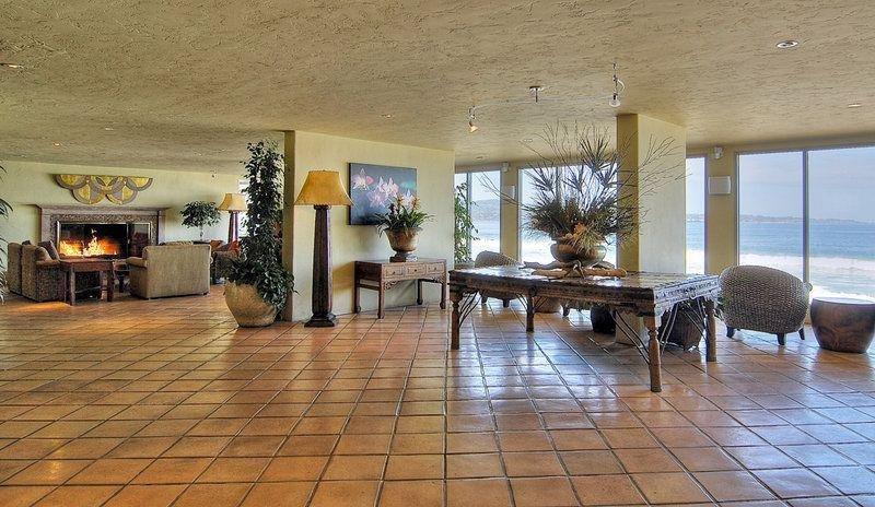 фото Best Western Plus Monterey Beach Resort 224668753