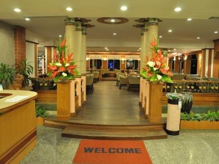 фото Asia Pattaya Hotel 224836433