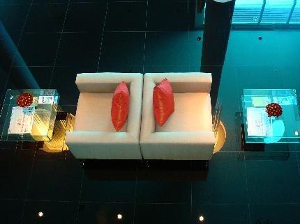 фото Nova Platinum Hotel 224885577