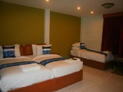 фото Star Residency Hotel 225007816