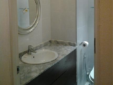 фото Jomtien View Talay 1 by Tamnak Luxury Resort 225030171